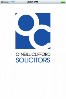 O'Neill Clifford Solicitors